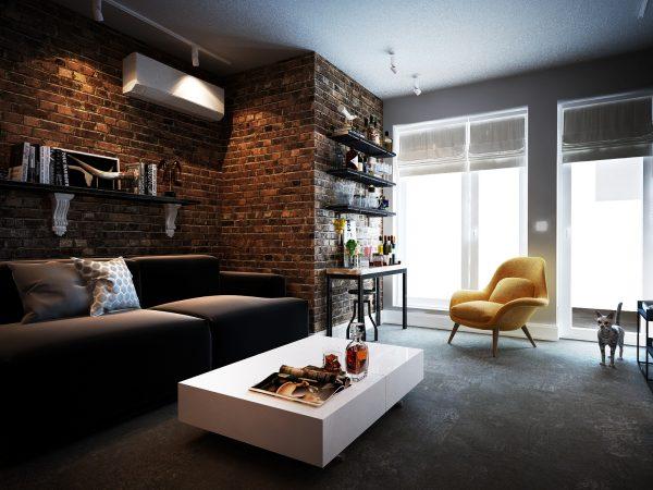 Apartment N2